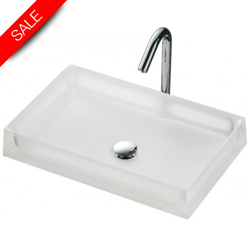Toto Kitchen Sink Hyde park bathrooms and kitchens appliance store toto sanitary toto luminists square vessel basin 500mm workwithnaturefo