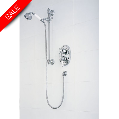 Hyde Park Bathrooms and Kitchens - Appliance Store - Ideal Standard ...