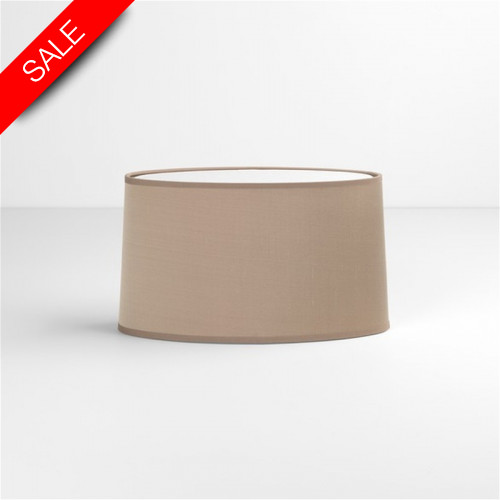 Astro - Tapered Oval Shade