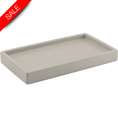 Bathroom Origins - Giunone Tray