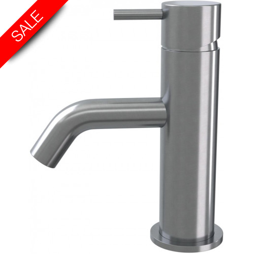 Arteform - Flow Basin Mini Mono Mixer No Waste