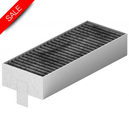 Boschs - Replacement Recirculation Filters