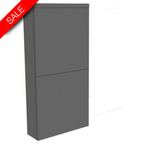 Catalano - Sfera 60 WC Unit 60x20x120cm