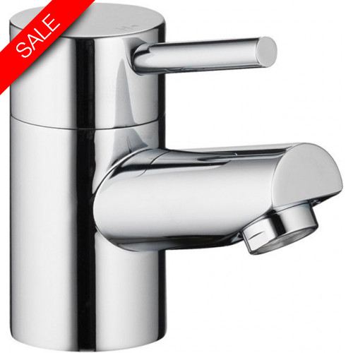 Hyde Park Bathrooms and Kitchens - Appliance Store - Online Store ...