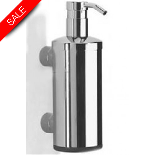 Samuel Heath - Xenon Liquid Soap Dispenser