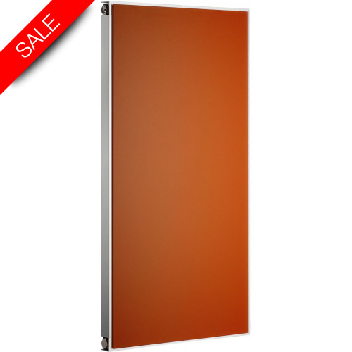 Radox - Quartz Radiator - 1800 x 560mm