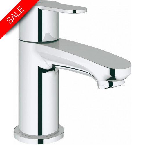 Hyde Park Bathrooms and Kitchens - Appliance Store - Grohe ...
