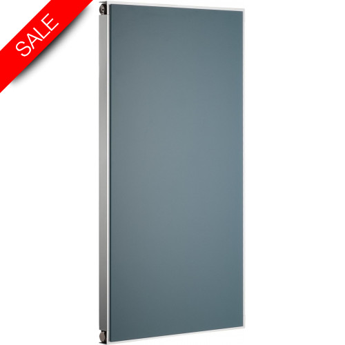 Radox - Quartz Exclusive Radiator - 1200 x 560mm