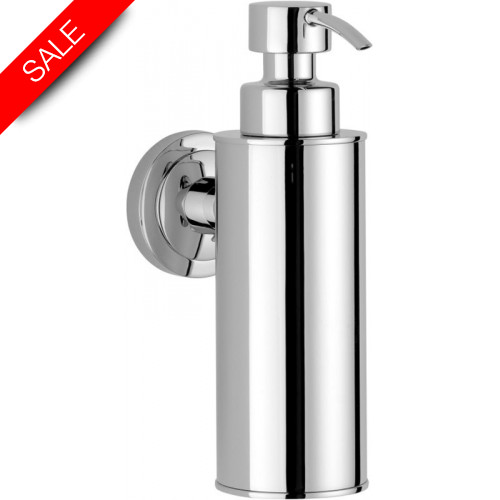 Samuel Heath - Series 7000 Liquid Soap Dispenser