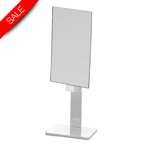 Arteform - Deep Vanity Mirror