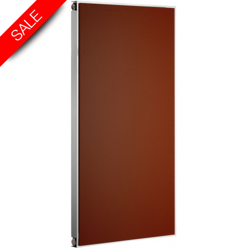 Radox - Quartz Radiator - 1800 x 420mm