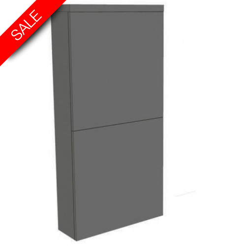 Catalano - Premium Star 60 WC Unit 60x20x122cm
