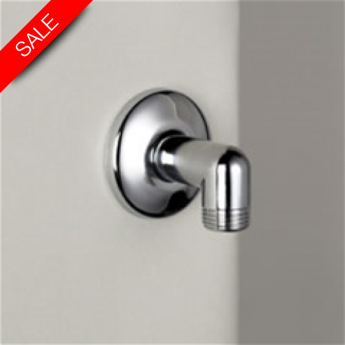 Marflow - Shower Wall Elbow