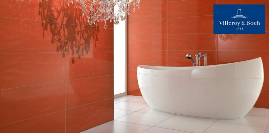 Villeroy And Boch Bathrooms Products In London Hyde Park Bathrooms