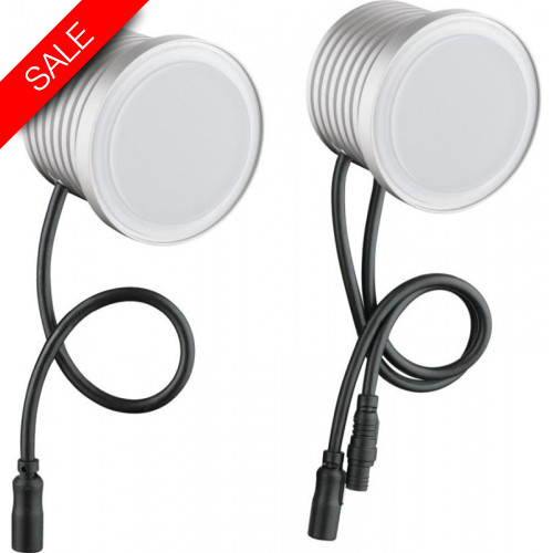 Grohe - Bathrooms - Spare Part LED Set