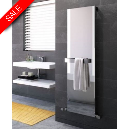 Radox - Quartz Exclusive Plain Colour Radiator
