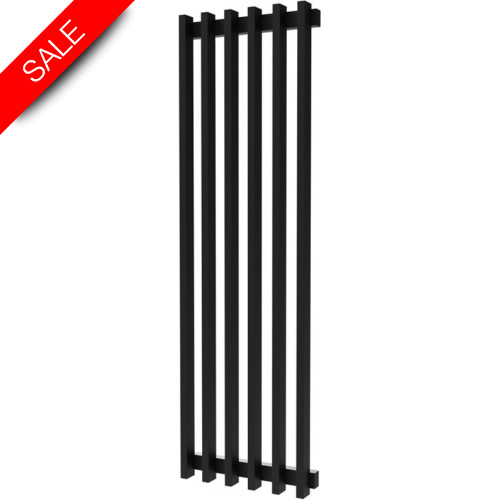 Radox - Saber Radiator 1800 x 570mm