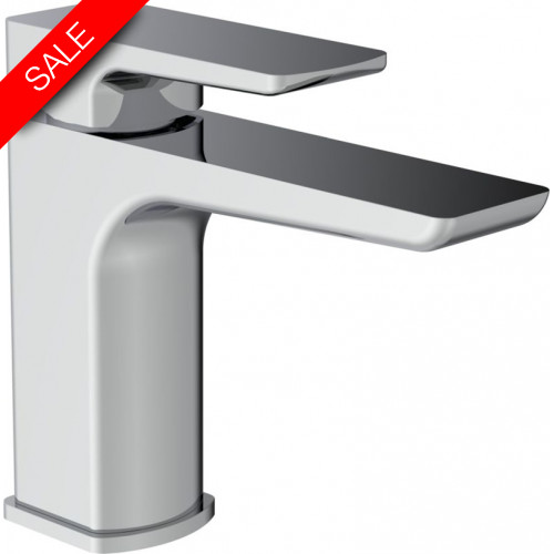 Saneux - Fuji Basin Mixer Comes With Waste