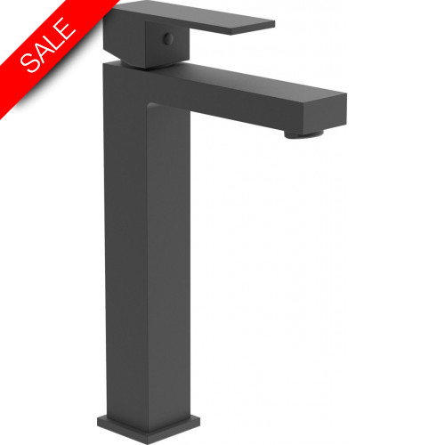 Saneux - Tooga Tall Basin Mixer