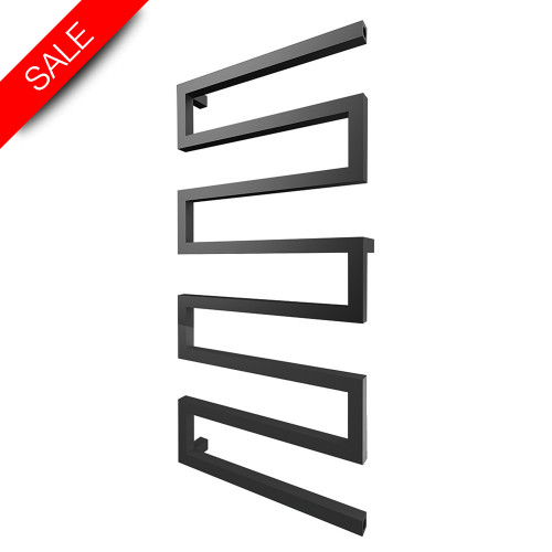 Radox - Serpentine Towel Warmer - 1010 x 500mm